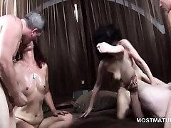 Mature wwindian sex movi hub cunts drilled in close-ups
