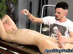 Ejaculation during gay sex xxx Adam is a bangla exx vido pro when it co