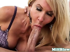 Busty mom and girlscom italian classic orgy vintage shemales sucks on young cock