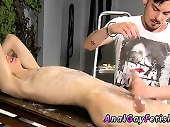 Free video small young gay porn and thailand boy sucking old
