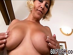Horny horny man fuck hard she gets sucked slut fucks nasty black guy