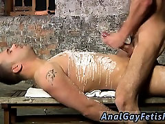 Gay twinks hardcore school bathroom sex stories and twink wi