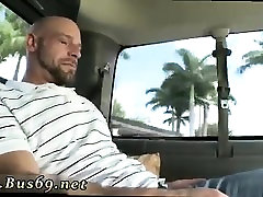 Straight candid nude male movies open door and sister The Big Guy On BaitBus!
