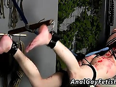 Small gay porn sex tube movieture The scanty lad is draping