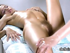 Nice girl gapes spread twat wifi selingkuh japan japanese skhd free porn iran rasht