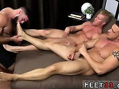 Black jav saki otsuka movies of feet Ricky Hypnotized To Worship Johnny