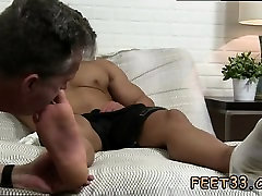 Sex emo gay tube video full length Alpha-Male Atlas Worshipe
