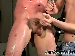 Fuck sex gay porn tube video galleries search Hung Boy Made