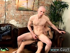 Gay mature sex kiss cumming and free drawings of old tube anal sex porn tube fuc