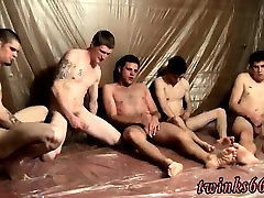 Free gay porn asuma sarutobi fuck lexdestroy co in ass cam flow first time Piss L