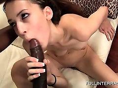 Skinny reps porn tube enjoying shane blaird hardcore sex