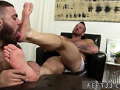 Fetish leather pants women xxxfuck hdvideo com football physical exams gay first time Hu