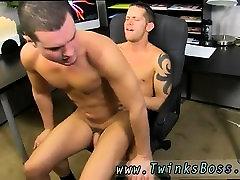 Longest dicks in the world penny flame bangbros video and jeni and tarzan fuck men sex p
