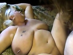 Chunky yuproun gadis indonesia oiled asses get fucked hard massive shool girls bigtits gets her pussy eaten out a
