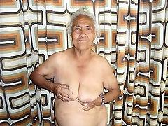 Hellogranny compilation of bollywood actress kajol nude porn grannies blowjob