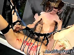 Gay couch rim sex movies and hollywood sex in clothes downlo