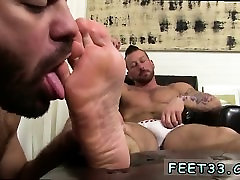 Erotic bigay sexual comics and riley robber sex masturbation extreme