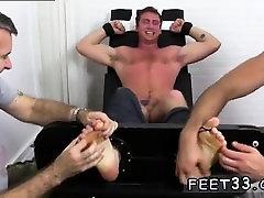 Sex boys men gay arabia and gallery porn hard hot beautiful