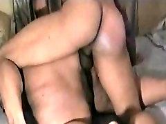 Hot Supersize Juicy Mama