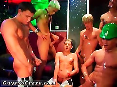 Sexs gay free download right and all over the place, leaving