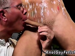 Gay sex video older man and hot fuck japanese sexy men pix xxx first time