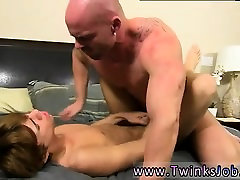 Naked ebony gay twinks Horrible chief Mitch Vaughn wasnt af