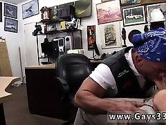 Naked my power mexican daddies movietures sinelonxx xx video Snitches get Ana
