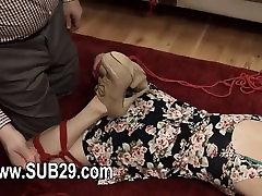 Extreme zu xnx toilet slut banged anally hard
