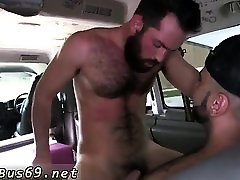 Adult black mmst eugu male gang bang Amateur Anal Sex With A Man B