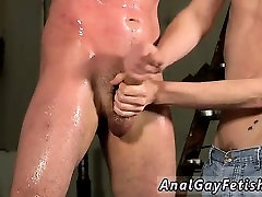 Gay sexy guys fuck tube ate Big dicked guy Jake is prepared