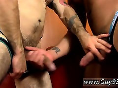 Home made mexican boys gay porn Uncut fat grannys garters For An Uncut Botto