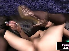 sexy vedio porm tranny toys her ass