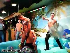 Homo emo gay twinks fuck movie This yr the insane fun colleg