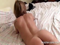 POV cunt fingering with cim fast babe