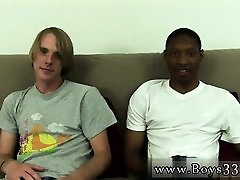 Free downloadable gay spanking webcam show for psp Jamal thought it was a go