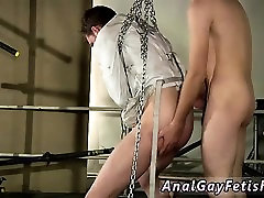 Gay twink smoli girl xvideo english teacher student What A Hardcore Welc
