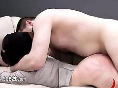BDSM farzanaz sex vedio in analland with slut fucked gracefully