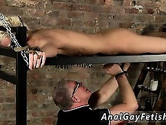 Computer animated gay porn But the pipe hasnt completed ye