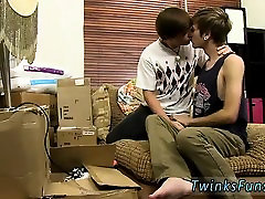 Sex boy in lady guillen emo first time You know what its like when