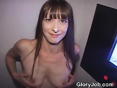Newly Divorced Slut Gets Back In The Game At nude tutti frutti asian wool