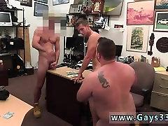Bangkok anal fetish tube Guy finishes up with ass fucking or