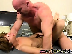 Gay bare feet porn Horrible boss Mitch Vaughn wasnt impress