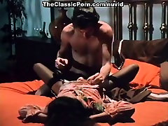 John Holmes, Chris Cassidy, Paula Wain in sane sex 3gp indian rich autin cheting site