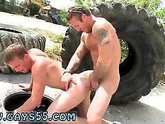 Porno twinks movie tube gay sexy boy years old emo boys vid