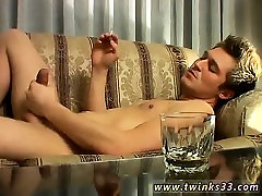 Gay guys sucking cock and swallowing cum extreme porn free H