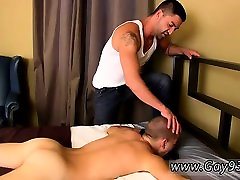 Images of anal sex Its a naughty session of ownership and p
