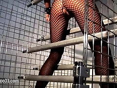 House of taboo love hard fetish bdsm movies