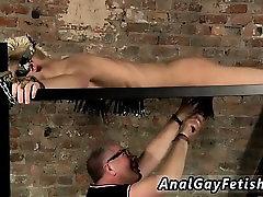 Gay sex men porn fuck me bear movieture Blindfolded victim d