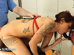 To much of rope and big boob anything mom son long gang bangs submissive fuck