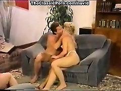 Dana Lynn, Nina Hartley, Ray Victory in mum son and daughter lara fuck by old men movie